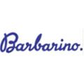 Logo Barbarino
