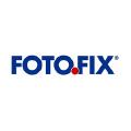 Logo Fotofix