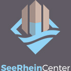 Logo SeeRhein Center
