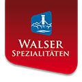 Logo Walser