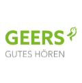 Geers_Logo_Kompakt_4c_pos